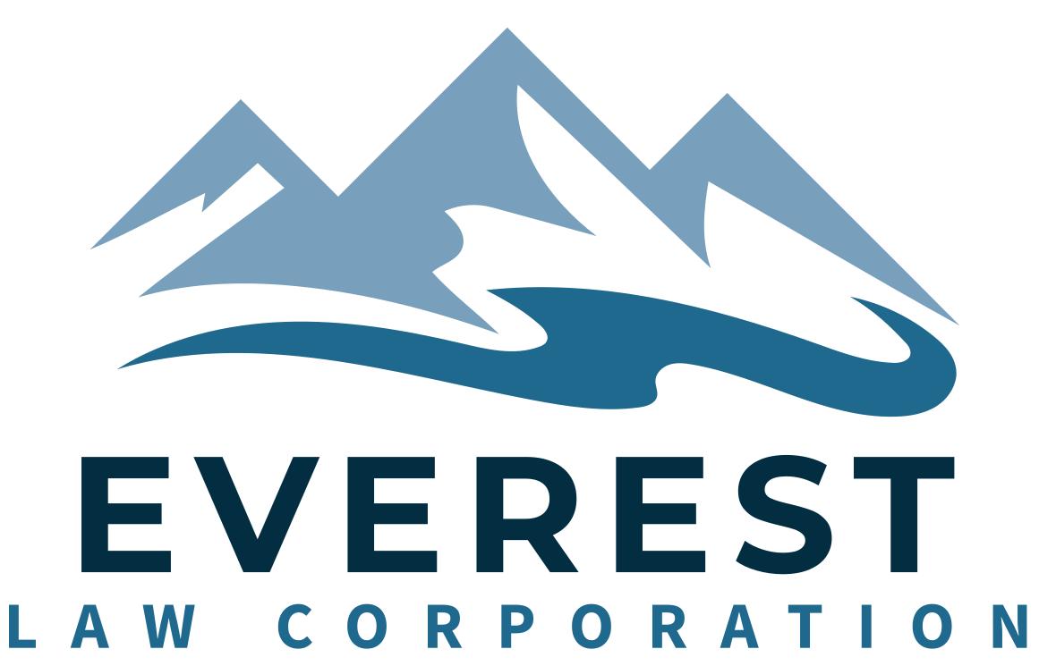 Everest Kelowna Law